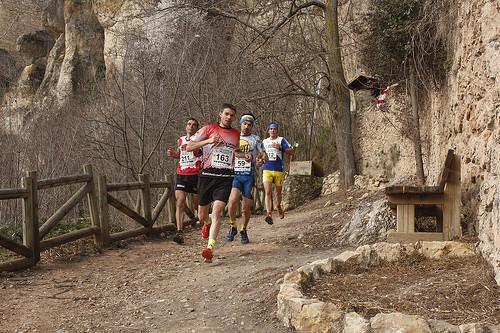20140324205457-carrera-cuenca.jpg