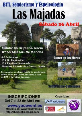 20140403092754-cartel-majadas-copia.jpg