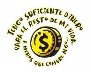 Descuento del 60% en los servicios deportivos de Alcázar de San Juan